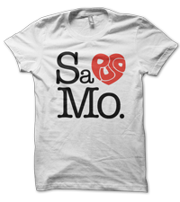 Sa Puso Mo by Specs Design